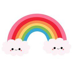 CA0210B+Rainbow.png (1600×1548)