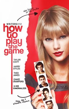 How To Play The Game // Book Cover by moonxriver on DeviantArt Good Movies On Netflix, Teen Movies, Good Movies To Watch, Wattpad Book Covers, Wattpad Books, The Game Book, Wattpad Cover Template, Movie Hacks, Inspirational Movies