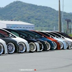 Honda Civic 2013, Honda Civic Vtec, Honda Civic Coupe, Honda Civic Type R, Honda S2000, Honda Accord Custom, Civic Car, Honda Brio, Toyota Corolla Le