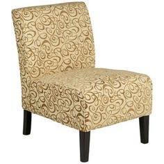 Black And Cream Vanity Chair Upholstered Sofas And