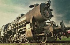 Train Old Trains, Steam Engine, Beast, My Photos, Engineering, Classic, Pictures, Trains, Photos