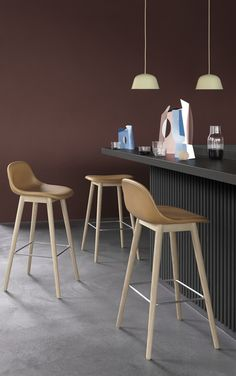 The 241 Best Bar Stools Images On Pinterest Bar Chairs