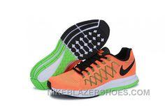 huge selection of 154ea 605e0 https   www.nikeblazershoes.com men-nk-air- · Jordan ShoesAir  JordanPegasusChristmas DealsAir MaxOrangeFree ShippingZoomSuper Deal