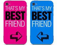 best friend phone case - Google Search