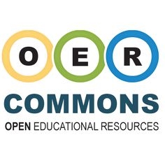 OER Commons is a dynamic digital library and network. Explore open education resources and join our network of educators dedicated to curriculum . Science Textbook, Core Curriculum, Instructional Design, Instructional Technology, Classroom Language, Learning Resources, Science Resources, Literacy Activities, Teaching Ideas
