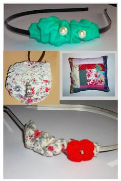 Crafts I made