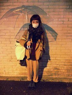 本日のお洋服の画像 | タカハシマイ オフィシャルブログPowered by Ameba