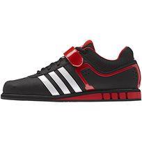 adidas Calzado Hombre - Zapatillas, Bambas, Zapatos de Deporte | adidas España