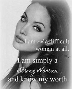 Image result for strong woman