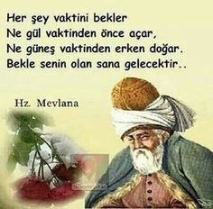 Mevlana lyrics with pictures 3 Cool Words, Wise Words, Wise Sayings, Quotations, Qoutes, Life Changing Quotes, English Quotes, Meaningful Words, Beauty Quotes