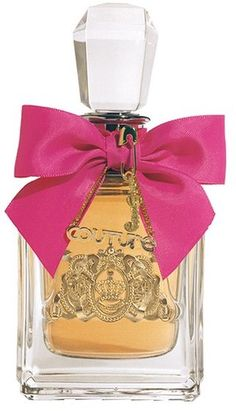 e4b9e36ead Juicy Couture Viva la Juicy Eau de Parfum