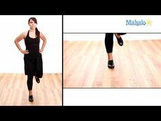 Warm up: Shuffle-Step, Shuffle-Step, Shuffle-Ball-Change, Shuffle-Step Tap Dance, Dance Moves, Ballet Dance, Shall We Dance, Lets Dance, Dance Teacher, Dance Class, Learn Guitar Chords, Dance It Out
