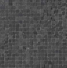 Floor Texture, Tiles Texture, Stone Texture, Landscape Pavers, Revit, Texture Mapping, Paving Stones, Town And Country, Tile Floor