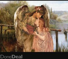FIND OUT WHAT YOUR LOVE LIFE HOLDS IN STORE FOR YOU.  . .Guardian Angel cards will clearly show you the best way forward in your love life and how to overcome any hurt past relationships and move forward fearlessly opening your heart to learn to love and trust again.The angels will be able to offer you information about your soul mate and show you how to create a clear path to meet that special someone.For more information or to make an appointment please contact me at the number below…