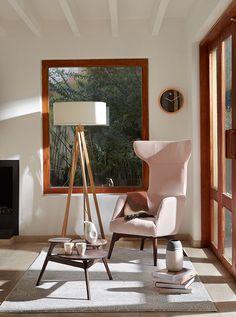 10 objetos indispensables para una primera casa. Foto:©Andrés Valbuena.