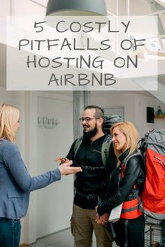 13 Things I Learned From Renting Out My Home on Airbnb Landlord Advice Tips For Renting Your Home Air BnB Essentials Renting Out Your House, Air Bnb Tips, Airbnb House, Airbnb Rentals, Vacation Rentals, Rent Me, Air B And B, California Homes, Rental Property