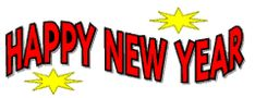 Free New Year 2018 Clipart; New Year 2018 Graphics animated gifs, jpgs, gifs and computer desktop wallpaper backgrounds. Free New Year 2018 Graphic Images Gallery. New Year Gif, Happy New Year Images, Happy New Year 2018, Happy New Year Fireworks, Happy New Year Banner, Happy New Year Animation, Around The World Theme, Animated Clipart, Happy Evening