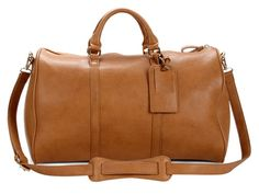 weekend bags - Google Search