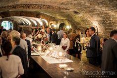 --- 📷 @tassottoemax --- #castellodispessa #collio #fvg #italy #wineresort #castle #resort #weddinglocation #winery #colliowines #winelover #winetasting #tourguides