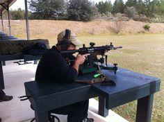 Gainesville Target Range | Gainesville, FL | www.gainesvilletargetrange.com Shooting Sports, Target, Guns, Weapons Guns, Olympic Shooting, Shooting Sport, Revolvers, Weapons, Rifles