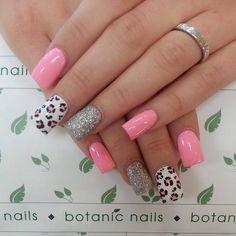 Nails nails nails <333