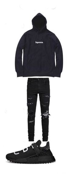 117 Best Clothes images  8c9ffba44ab