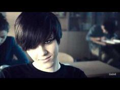 Afraid - Suicide Room - YouTube