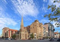 Travel With MWT The Wolf: Adelaide Australia del Sud Australia            ww...