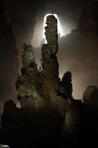 cavernas-incriveis-3-2