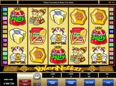 ➤ Enjoy Pollen Nation™ online slot FREE demo game at SlotsUp™ ✅ Instant Play! ✚ Best Microgaming Online Casino List to play Pollen Nation Slot for Real Money ✓ Healthy Prawn Recipes, Healthy Snacks For Kids, Easy Healthy Dinners, Yummy Snacks, Dinners For Kids, Dinner Recipes For Kids, Kids Meals, Bingo, Las Vegas