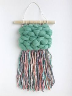 dating wool fibers