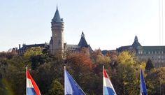 Assurance vie : faut-il se laisser tenter par les contrats luxembourgeois ?