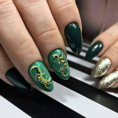 @kapus_nails - Угадайте, куда едет отдыхать этот маникюр? #nails#naildesign#beautifulnails#manicure #french#ногтиуфа #маникюруфа #nailmaster #маникюр #гельлак #ногти #ногтидня #ногтидизайн #ноготки #подкутикулу #ногтифото #нейлдизайн #дизайнгельлаком #маникюрдня #маникюрстерлитамак #гельлакстерлитамак #шелак #шелакуфа #стразы #френч #омбре #мкманикюр #комбиманикюр #kapus_nails #kapus_darya