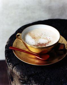 Cafe Candu