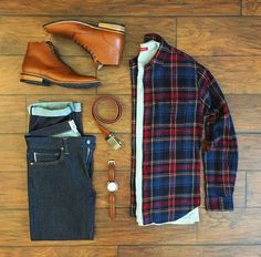 Outfit grid - Night out at the bar http://www.99wtf.net/men/mens-accessories/mens-belt-wearing-accessories-2016/