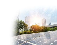 Solar Electric Power Systems For On & Off Grid   Panels and More   NAWS