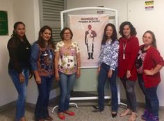 OPO do HCFMB realiza treinamento de captação de órgãos a profissionais do Hospital Piedade de Lençóis Paulista -   A Organização de Procura de Órgãos (OPO) do Hospital das Clínicas da Faculdade de Medicina de Botucatu (HCFMB) realizou, no mês de janeiro, um treinamento de captação de órgãos a profissionais do Hospital Nossa Senhora da Piedade, da cidade de Lençóis Paulista. O objetivo foi formar uma C - http://acontecebotucatu.com.br/geral/opo-do-hcf