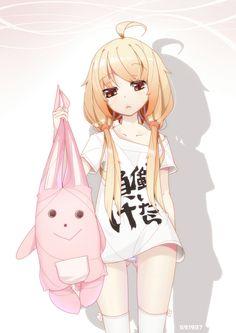 kawaii anime girl triste - Pesquisa Google
