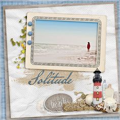 Beachside by Aimee Harrison Design Studio  http://www.gottapixel.net/store/product.php?productid=10029013&cat=&page=1  https://www.digitalscrapbookingstudio.com/personal-use/bundled-deals/beachside-collection/