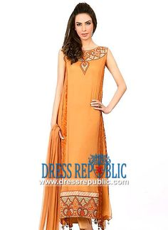 Designer Haute Couture Chiffon Dresses 2014 by Mehdi  Buy Online Designer Haute Couture Chiffon Dresses 2014 by Mehdi. Call New York Phone  1 (347) 404-5789. by www.dressrepublic.com