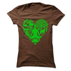 I LOVE YOGA T-Shirts, Hoodies. BUY IT NOW ==► https://www.sunfrog.com/LifeStyle/I-LOVE-YOGA.html?id=41382