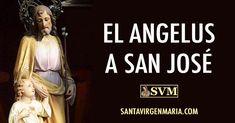1 El-ANGELUS-A-SAN-JOSE