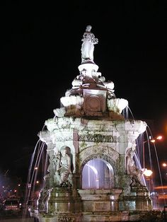 #Mumbai #Tourism #Sightseeing #Travel #Holiday #Hotel #Travel #History #Culture #Entertainment #Relax #Fun- Flora Fountain