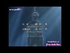 Anime Songs, Princess Tutu, Youtube, Youtubers, Princess Tutu Dresses, Youtube Movies