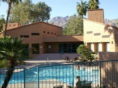 Tucson+Getaway+with+View+for+Hiking,+Biking,+Birding+or+Golf+++Vacation Rental in Arizona from @homeaway! #vacation #rental #travel #homeaway