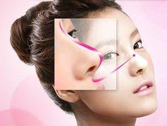 Nâng mũi S line ở đâu đẹp, nâng mũi s line ở đâu đẹp tại Hà Nội, nâng mũi ở đâu đẹp