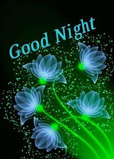 Good Night Love Text, Good Night Flowers, Good Night Love Messages, Good Night Love Images, Good Night Prayer, Good Night Blessings, Good Night Greetings, Good Night Wishes, Good Night Sweet Dreams