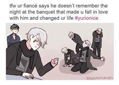 Credit to random splashes on tumblr