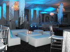 Banquet Hall Miami|Tonys Banquet Hall Miami|Miami Banquet Hall|Banquet Halls Miami|Miami banquet hall wedding|Miami banquet hall quinces|bar and bat mitzvah|wedding venues | social events | baby showers | bridal | wedding receptions | sweet sixteen | rental venue | miami ballrooms | wedding packages