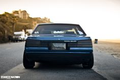Low N Slow Crew SoCal Stanced Cars (15)